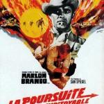 rueducine.com-la-poursuite-impitoyable-1966