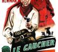 rueducine.com-le-gaucher-1958