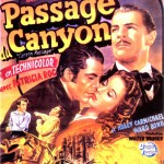 rueducine.com-le-passage-du-canyon-1946