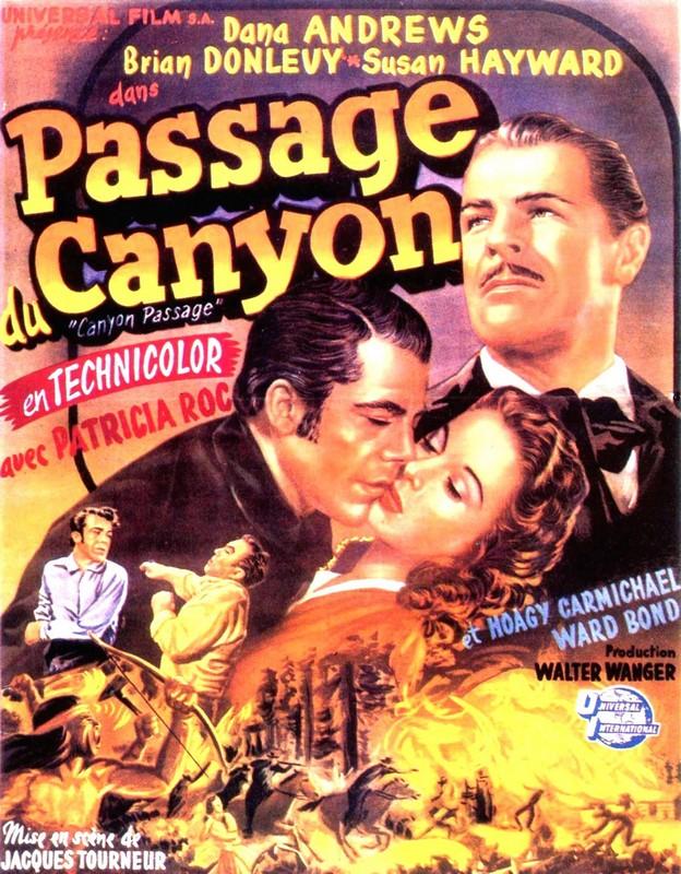 rueducine.com-le-passage-du-canyon-1946