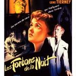 rueducine.com-les-forbans-de-la-nuit-1950