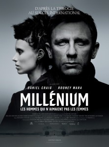rueducine.com-millenium-les-hommes-qui-n-aimaient-pas-les-femmes-2011