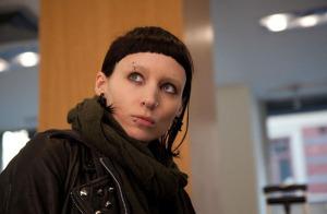 rueducine.com-millenium-les-hommes-qui-n-aimaient-pas-les-femmes-2011-photo (5)