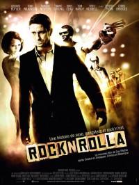 rueducine.com-rocknrolla-2008