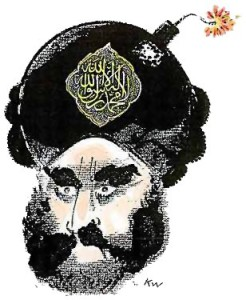 caricature_mahomet_bombe_11