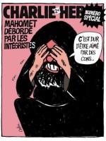 rueducine.com-charlie-hebdo-mahomet