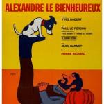 rueducine.com-Alexandre le bienheureux