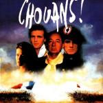 rueducine.com-Chouanx!