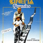 rueducine.com-Cinema paradiso