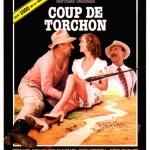 rueducine.com-Coup de torchon
