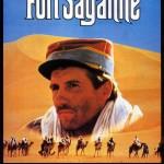 rueducine.com-Fort Saganne