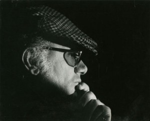 rueducine.com-Francesco Rosi
