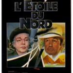rueducine.com-L'étoile du nord