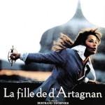 rueducine.com-La fille de d'Artagnan