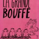 rueducine.com-La grande bouffe