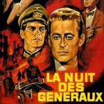 rueducine.com-La nuit des généraux