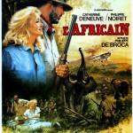 rueducine.com-L'africain