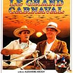 rueducine.com-Le grand carnaval