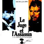 rueducine.com-Le juge et l'assassin