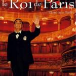 rueducine.com-Le roi de Paris