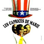 rueducine.com-Les caprices de Marie