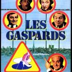rueducine.com-Les gaspards