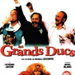 rueducine.com-Les grands ducs
