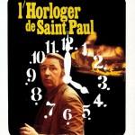 rueducine.com-L'horloger de Saint-Paul