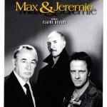 rueducine.com-Max et Jérémie