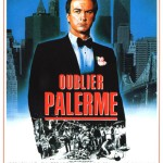 rueducine.com-Oublier Palerme