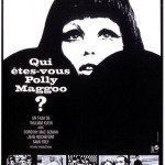 rueducine.com-Qui êtes vous Polly Maggoo