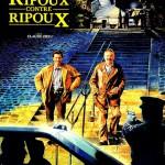 rueducine.com-Ripoux contre ripoux