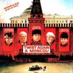 rueducine.com-Twist again a Moscou