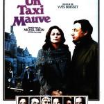 rueducine.com-Un taxi mauve