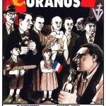 rueducine.com-Uranus