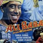 rueducine.com-ali-baba-et-les-40-voleurs-1954