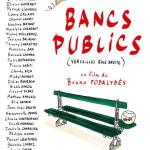 rueducine.com-bancs-publics-versailles-rive-droite-2009
