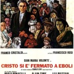 rueducine.com-francesco-rosi (10)