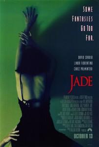 rueducine.com-jade-poster
