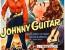 rueducine.com-johnny-guitare-1954