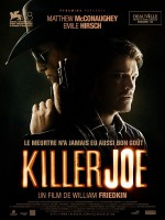 rueducine.com-killer-joe-2011