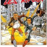 rueducine.com-les-ripoux-1984