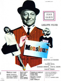 rueducine.com-monsieur-1964