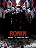 rueducine.com-ronin-1998