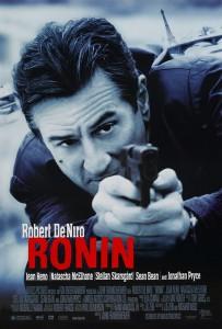 rueducine.com-ronin-poster