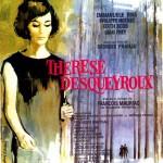 rueducine.com-rueducine.com-Thérèse Desqueyroux