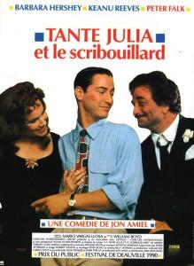 rueducine.com-tante-julia-et-le-scribouillard-1990