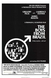 rueducine.com-the-boys-from-brazil-poster