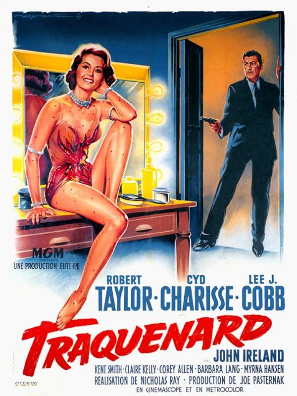 rueducine.com-traquenard-1958