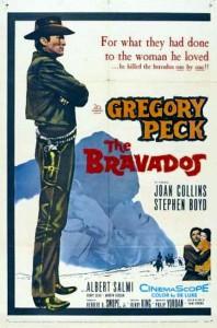 the-bravados-1958